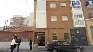 Detenido en Madrid un hombre por matar a un hijo de 19 meses y herir a otro de 5 años Video: