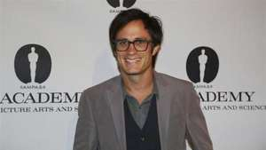 Gael García Bernal será parte del jurado en Cannes Video:
