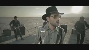 Music Video: Jumbo, 'Sin Respuesta' Video: