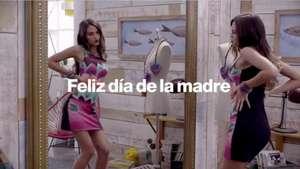 Un comercial por el 'Día de la Madre' desata la polémica Video: