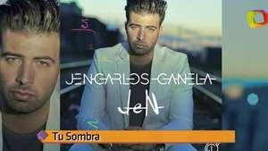 'Tu sombra por Jencarlos Canela de su nuevo álbum 'Jen' Video: