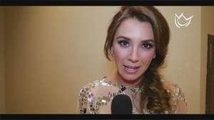 Estrellas famosas revelan su herencia de madre Video: