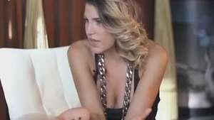 Wilma González revela que hubo sexo simultáneo en reality del 13 Video: