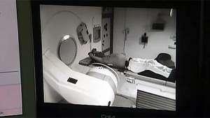 En busca de la célula madre del cáncer Video: