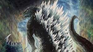Tráiler de 'Godzilla' Video: