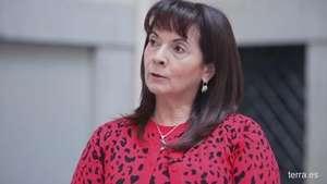 Susana Trimarco, la madre coraje argentina: