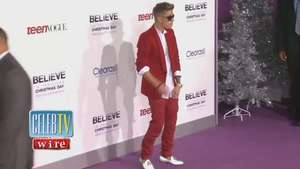Justin Bieber Releases Second Apology! Video: