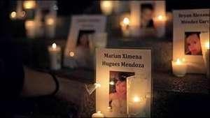 El testimonio de un padre tras tragedia en guardería de México Video:
