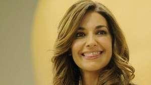 El personaje de la semana: Mariló Montero Video: