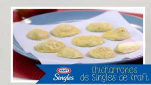 Un Verano Inolvidable: Chicharrones de Singles Video: