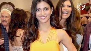 Hija de Chiquinquira Delgado promete no volver a salir con actores Video: