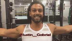 Brasil 2014: sabes a qué equipo apoyan las superestrellas de NXT? Video: