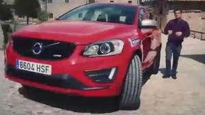 MICHELIN Latitude Sport 3, neumáticos a la altura Video: