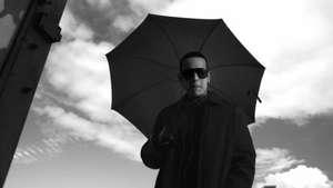 Estreno Mundial de 'Ora por mi' el nuevo videoclip de Daddy Yankee Video: