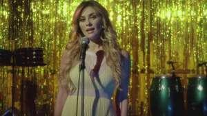 'Los Miserables', la nueva telenovela de Aracely Arámbula Video: