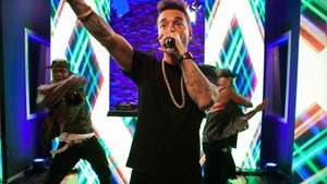 Revive la magia musical de J Balvin en su show online por Terra Live Music Video: