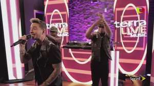 'Tranquila', por J Balvin Video: