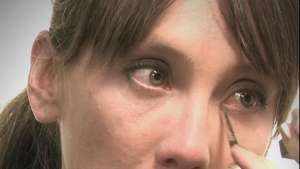 Maquillaje para iluminar la mirada Video: