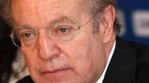 José Ramón Fernández pasa de