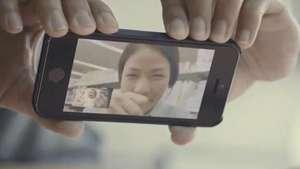 La tecnología no lo es todo en nuestras vidas Video: