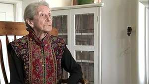 Fallece Nadine Gordimer, la escritora antiapartheid Video: