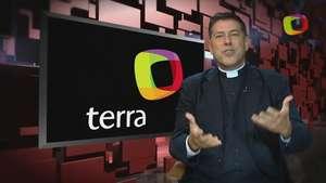 Consejos Padre Alberto: 'Su relación con la iglesia católica' Video: