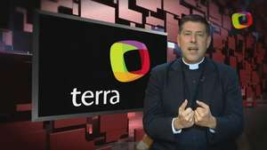 Consejos Padre Alberto: 'El mito de 'la prueba de amor' Video: