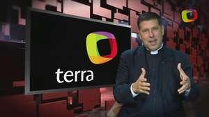 Consejos Padre Alberto: 'La Fe y los anticonceptivos' Video: