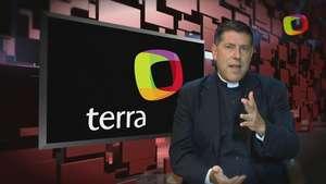 Consejos Padre Alberto: 'Cómo afrontar la pérdida de un hijo' Video: