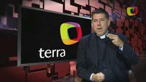 Consejos Padre Alberto: 'Da otro giro a la vida' Video:
