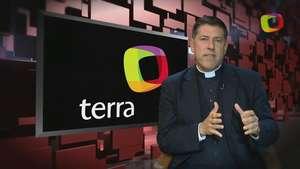 Consejos Padre Alberto: 'Adolescentes desafiantes y rebeldes' Video: