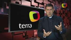 Consejos Padre Alberto: 'Hablar de sexo con hijos' Video:
