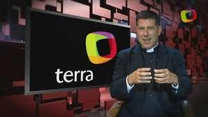Consejos Padre Alberto: 'Cómo ayudar a un ser querido a salir de las adicciones' Video: