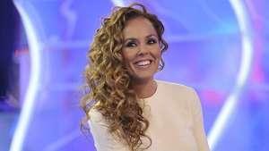 El personaje de la semana: Rocío Carrasco Video: