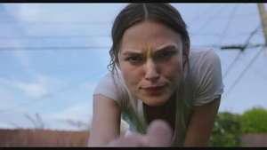 Tráiler de 'Laggies', con Keira Knightley Video: