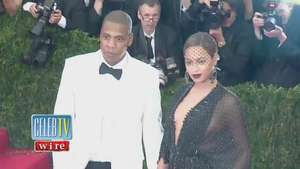 Is Beyonce Moving Out? Video: