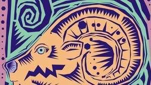 Horóscopo Terra: Aries, Leo y Sagitario en agosto Video: