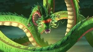 Dragon Ball Z: Mira el trailer oficial de la nueva película Video: