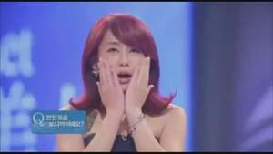Polémico reality surcoreano convierte a mujeres en princesas Video: