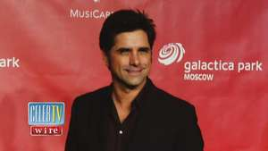 John Stamos Hasn't Had Sex In How Long?! Video:
