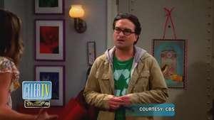 Big Bang Theory Stars Getting Big Pay Day! Video: