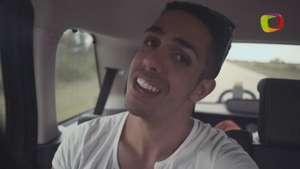 Music Video: Benavides, 'Tu Príncipe Azul' Video: