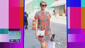 Is Kate Upton Pregnant? Video: