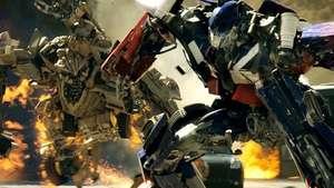 'Transformers 4' y la comedia '#Chef' llegan a los cines Video: