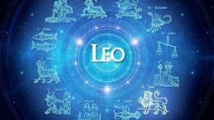 La predicciones del Tarot para Leo - Agosto Video: