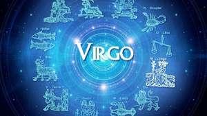 La predicciones del Tarot para Virgo - Agosto Video: