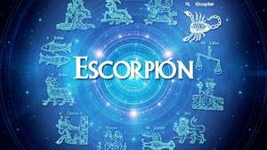 La predicciones del Tarot para Escorpión - Agosto Video: