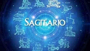 La predicciones del Tarot para Sagitario - Agosto Video: