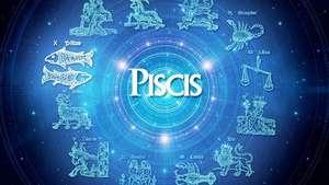 La predicciones del Tarot para Piscis - Agosto Video: