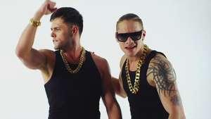 Music Video: Kent & Tony, 'Tú tiene un noseque' Video: